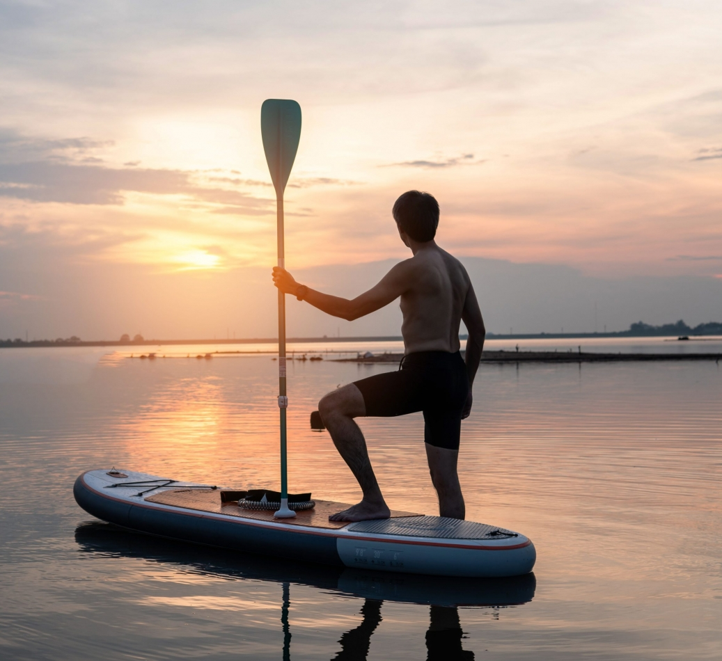 paddleboard-wider